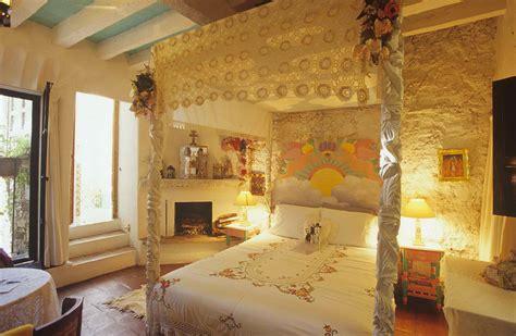 romantic bedroom ideas decoholic