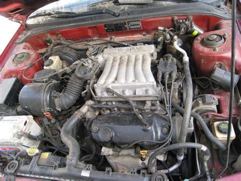 Engine Der Rsc Pajero motor 6g72 verwendung sigma diamante mitsubishi fan forum