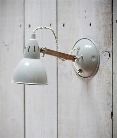 Vintage Bathroom Lighting Uk Wall Light Fixtures Lighting Styles