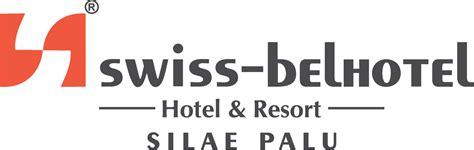 Hotel Swiss Bell Balikpapan kap lu pesanan swiss bel hotel palu pengrajin lion