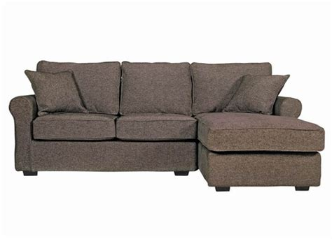 twill sectional ds fine furnishings and design dark gray twill sectional