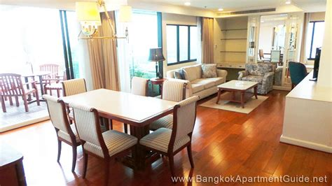 bangkok appartments bangkok apartment apartments for rent in bangkok autos post