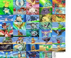 Pokemon ash images pokemon images
