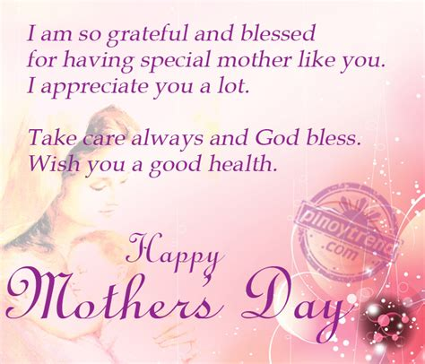 mother day quote best quotes from daughter mothers day quotesgram