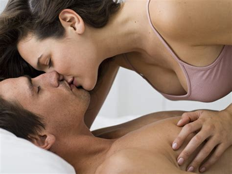 people kissing in bed 301 moved permanently