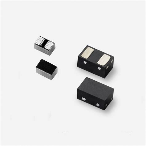 tvs diode array ethernet tvs diode array we tvs 28 images sm05 02htg sm series general purpose esd protection from