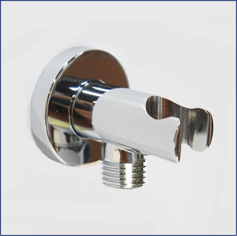 How To Shut Water To Shower by Val2100 Auto Water Shut Shower Valve With Shower Mount