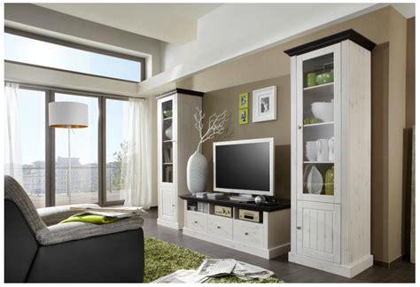 bilder ideen wohnzimmer wohnzimmer ideen im naturlook trendy wohnaccessoires