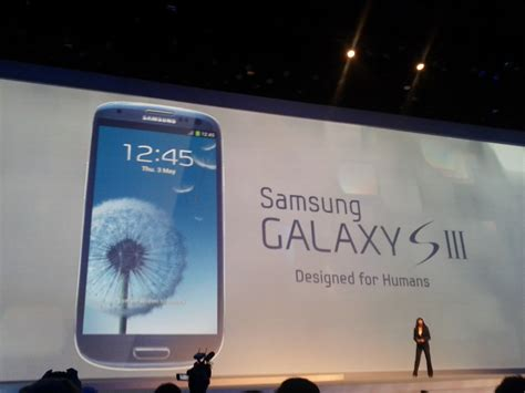 Samsung S3 Lte Korea How To Unroot The Samsung Galaxy S3 Lte Korean