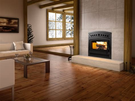 Fireplace Center Kc by Wood Fireplaces New Construction Fireplace Center Kc