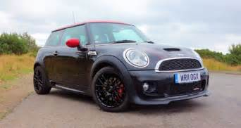 Mini Cooper Auction Best Specced Mini Cooper Ready For Car Auction