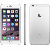 Image result for 6 Plus iPhone