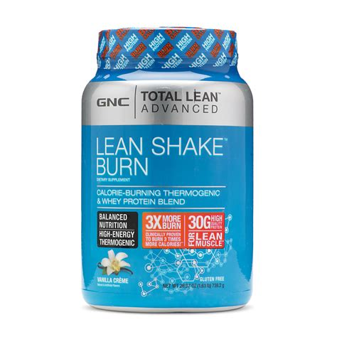 Best Detox For Weight Loss Gnc by Had It With Strict Diets Ideal Lean Gnc