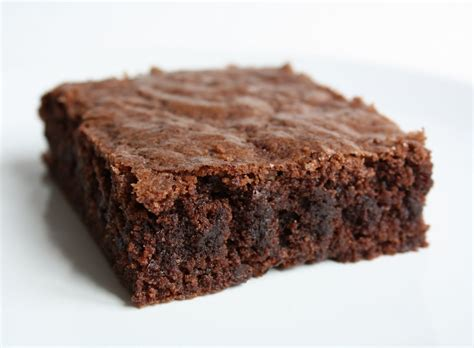como cocinar brownies como cocinar brownies de chocolate cocinando r 225 pido y facil