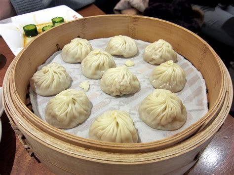 piatti tipici della cucina cinese piatto tipico cinese oj21 187 regardsdefemmes