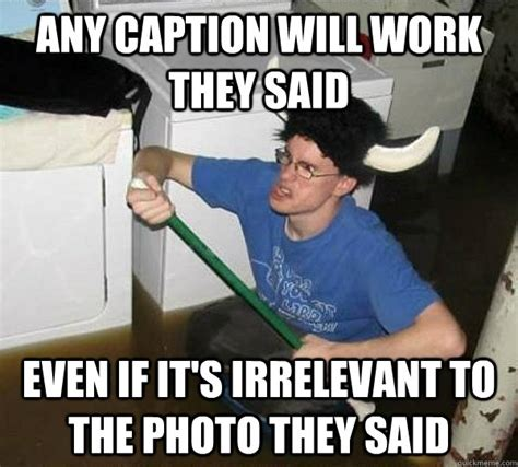 Laundry Room Viking Meme - image 252655 laundry room viking know your meme