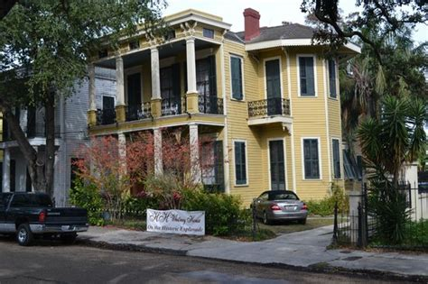 the whitney house photo0 jpg picture of hh whitney house on the historic esplanade new orleans