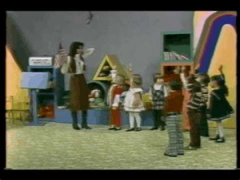 romper room episodes romper room one