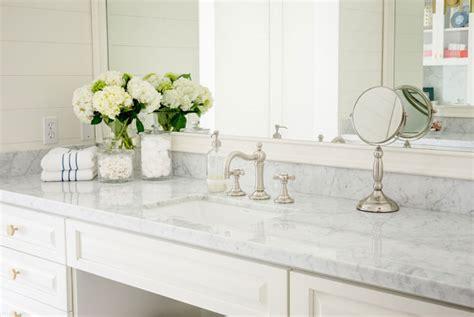 caesarstone bathroom vanities