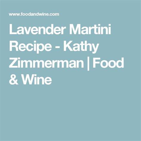 lavender martini as 25 melhores ideias de lavender martini no pinterest
