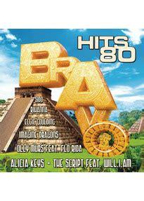 Ebook Reader Günstig Kaufen 558 by Various Bravo Hits 80 Gebraucht Kaufen