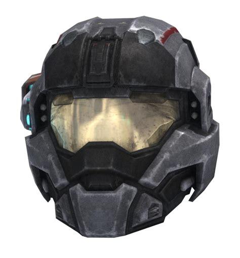 Visor New Vixion Advance Hitam Transparan mjolnir powered assault armor k variant halo nation