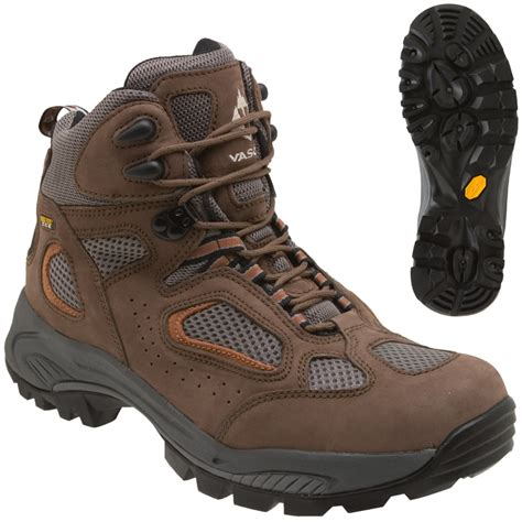 vasque gtx hiking boot s backcountry