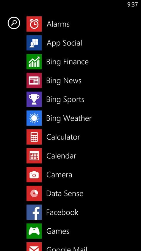 resetting nokia icon nokia lumia icon windows phone 8 smartphone review the