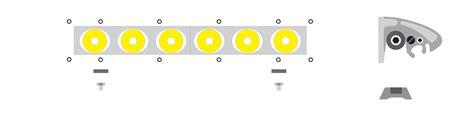 korr lighting wiring diagram 28 wiring diagram images
