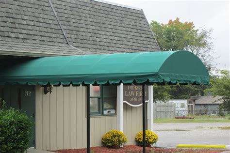 awnings huntsville al awnings huntsville al 28 images alabama awnings