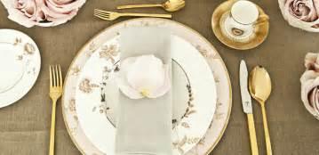 posate in tavola westwing servizio di posate eleganti prodotti per la cucina