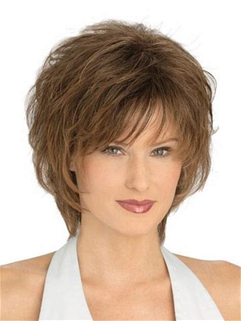 61 year old woman haircuts 126 best images about hair on pinterest medium length