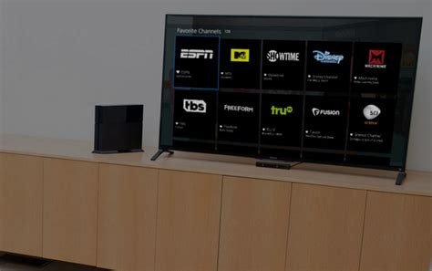 ps3 with android sony playstation vue arrives on android android authority