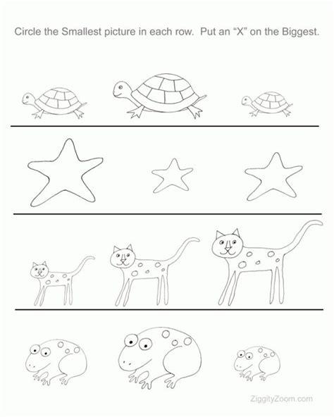 Gamis Teddybear Hawa 72 best big and small images on preschool