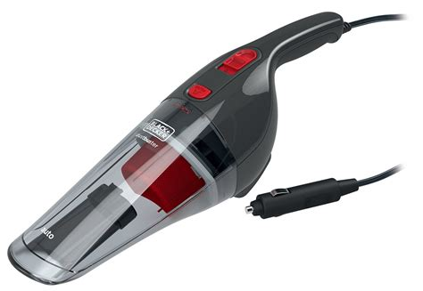 Black And Decker Vacuum Cleaner Wd7201o B1 black and decker nv1210av b1 12v auto car vacuum dustbuster lazada singapore
