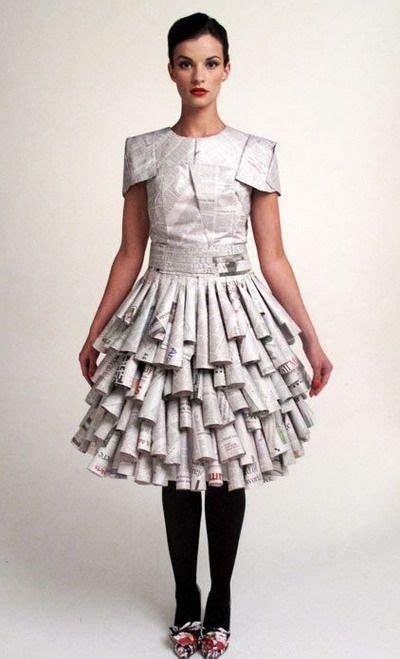 galleries vestidos elaborados con material reciclable flickr disfraces hechos con material reciclado el mundo del