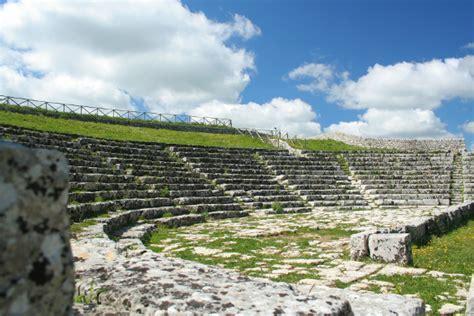 ufficio turismo siracusa comune di palazzolo acreide citt 224 patrimonio dell umanit 224