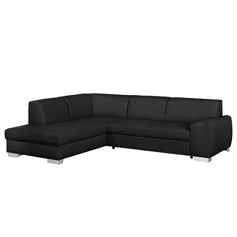 Fredriks Sofa by Ledersofas Und Andere Sofas Couches Fredriks
