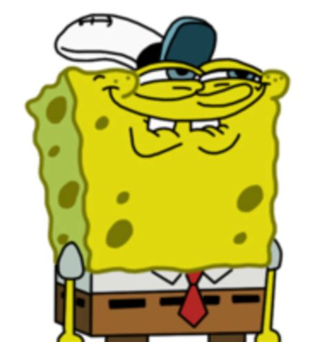 Spongebob Meme Face - spongebob face meme pictures to pin on pinterest pinsdaddy