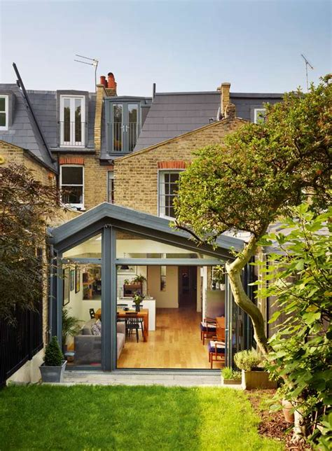 bungalow house design with terrace bungalow house designs with terrace interior design