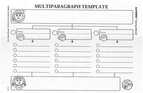 multi template paragraph quotes quotesgram