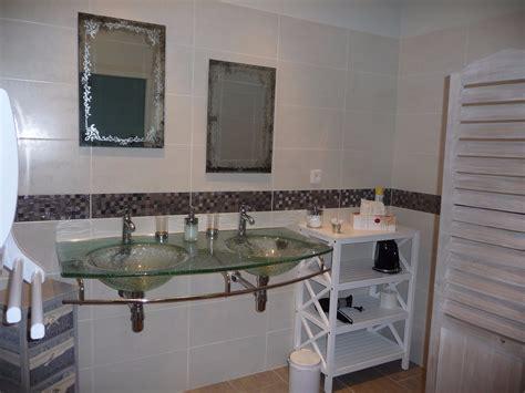 chambre d hote doue la fontaine chambre la fontaine chambres d h 244 tes et g 238 tes bergerac