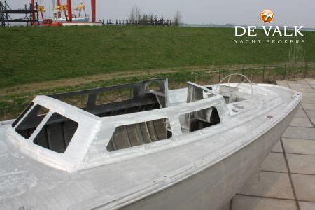 zeilboot casco koopmans 53 casco zeilboot te koop jachtmakelaar de valk