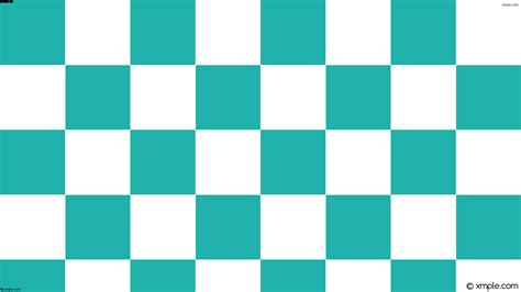 teppich 2 x 2 checkered wallpapers background images