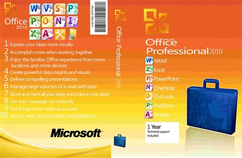 microsoft office frontpage 2003 add closing tags and attribute value