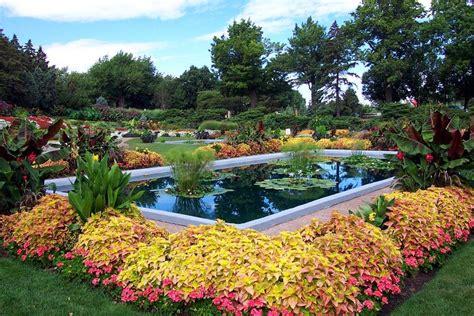 panoramio photo of sunken gardens lincoln nebraska