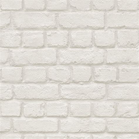 rasch wallpaper rasch brick stone wall realistic faux effect textured