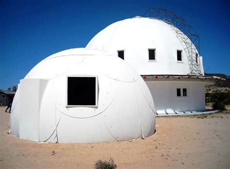 pop up houses for sale prefab intershelter dome homes pop up anywhere for