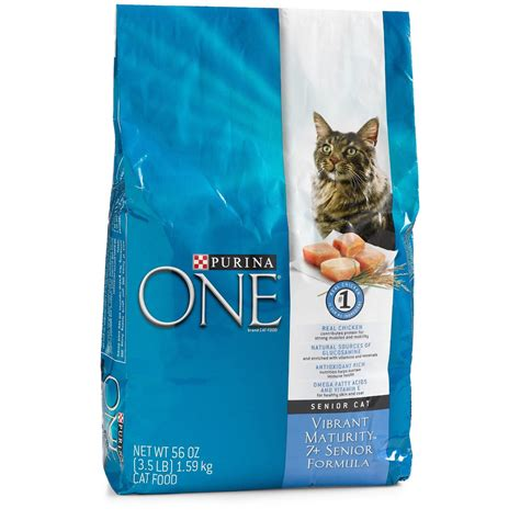 purina food purina one vibrant maturity 7 cat food recall with cats