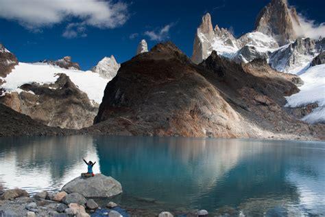 ver imagenes interesantes 16 rincones curiosos de argentina que tal vez no sab 237 as